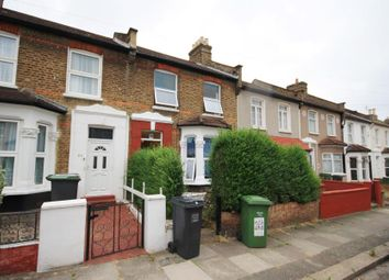 Thumbnail 4 bedroom property to rent in Glenfarg Road, Catford