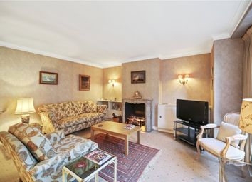 3 bed maisonette for sale in Tedworth Gardens, Chelsea, London SW3