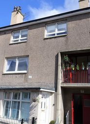 Thumbnail 3 bed property for sale in Alexander Street, Coatbridge