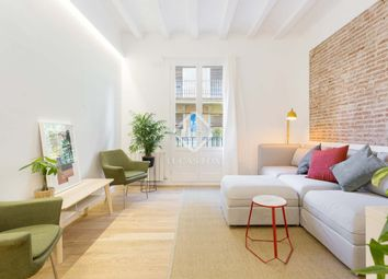 Thumbnail 2 bed apartment for sale in Spain, Barcelona, Barcelona City, Gràcia, Bcn8921