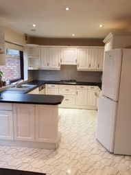 Thumbnail 4 bed terraced house to rent in St. Andrew's Drive, Stanmore