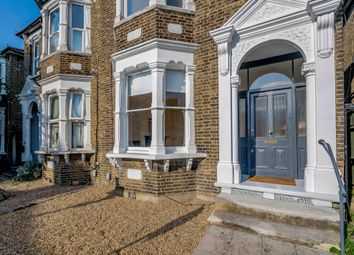 1 bed flat for sale in Hither Green Lane, London SE13