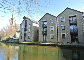 Thumbnail 1 bed flat to rent in Swan Yard, Lancaster