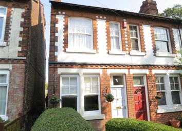 houses for sale in mapperley nottingham zoopla