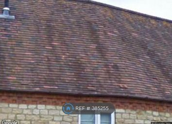 2 bed bungalow to rent in High Street, Northamptonshire NN12