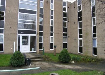 Thumbnail 1 bed property for sale in Osborne Road, Sheffield