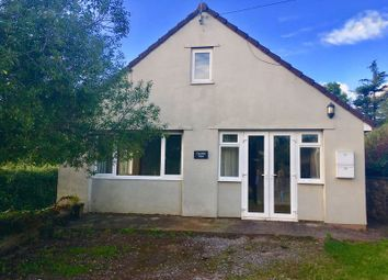Thumbnail 1 bed flat to rent in Bradley Cross, Cheddar