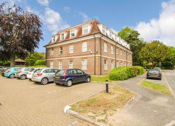 Thumbnail 2 bedroom property for sale in Hills Manor, Guildford Road, Horsham