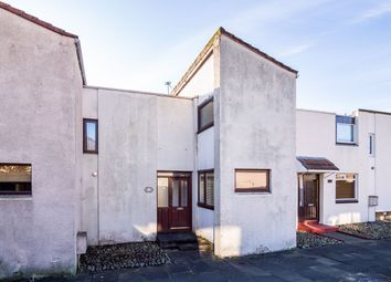 3 bed terraced house for sale in Megginch Place, Glenrothes KY7