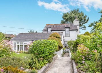 Thumbnail 3 bed property for sale in Haye Road South, Elburton, Plymouth