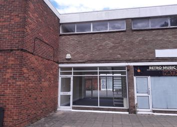 Thumbnail Office to let in 2 The Precinct, South Street, Gosport