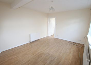 Thumbnail 2 bed flat to rent in Birchfield Road East, Abington, Northampton