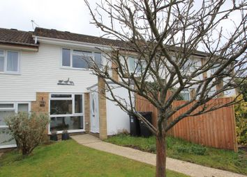 Thumbnail 2 bed property to rent in Falstone, Woking