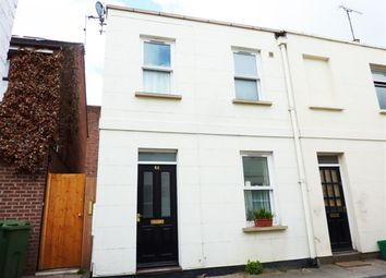 Thumbnail 2 bed property to rent in Victoria Retreat, Cheltenham