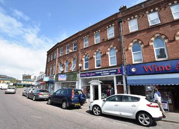 Thumbnail Commercial property for sale in 51 Seamoor Road, Bournemouth