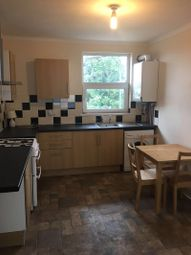 Thumbnail 2 bedroom property to rent in Eversley Road, Sketty, Swansea