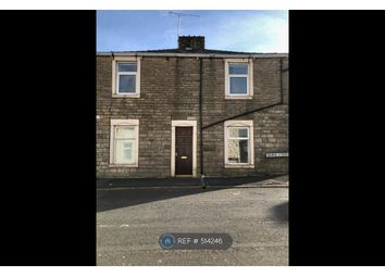 Room to rent in George St, Accrington BB5