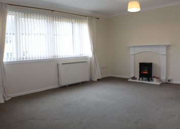 Thumbnail 2 bed maisonette to rent in Fairhaven Kirn, Dunoon, Dunoon