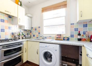 Thumbnail 2 bedroom flat for sale in Spa Hill, Crystal Palace
