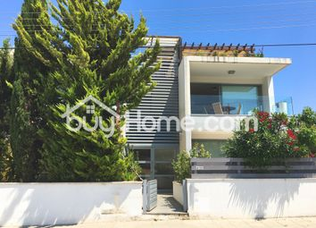 Thumbnail 4 bed apartment for sale in Mesa Geitonia, Limassol, Cyprus