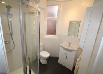Thumbnail 1 bed flat to rent in Ipswich Road, Woodbridge