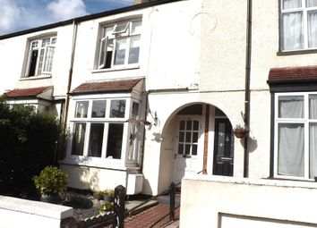 5 bed terraced house for sale in Chilton Road, Edgware HA8