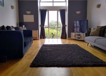 2 bed flat for sale in St. Peter Street, Maidstone ME16