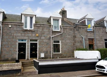 Thumbnail 1 bedroom flat for sale in Gladstone Place, Aberdeen, Aberdeen