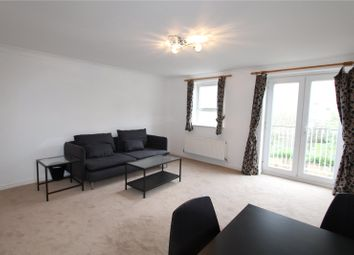 Thumbnail 2 bedroom property to rent in Schooner Close, Isle Of Dogs, London, United Kingdom