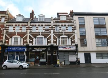 Thumbnail Retail premises for sale in Coldharbour Lane, Camberwell