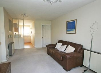 Thumbnail 1 bedroom flat to rent in Richmond Road, Romford