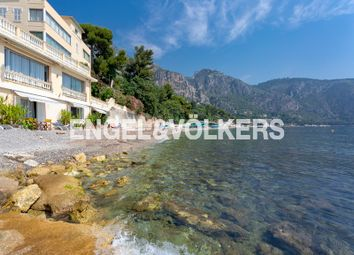 Thumbnail 3 bed apartment for sale in Èze, France