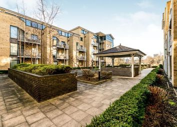 Thumbnail 1 bed flat for sale in Florence House, Eboracum Way, York, North Yorkshire