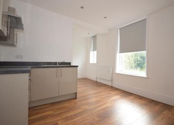 Thumbnail 1 bed flat to rent in Granville Road, Sheffield