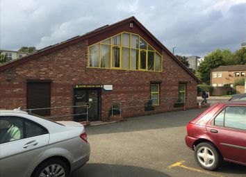 Thumbnail Office to let in East Street/Vauhall Street, Coventry