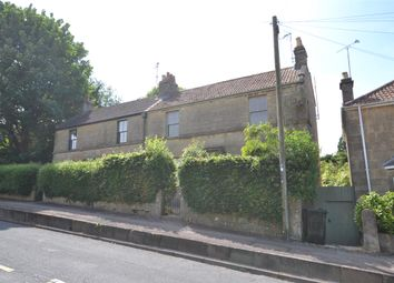Thumbnail 3 bedroom semi-detached house for sale in Bloomfield Road, Bath, Somerset
