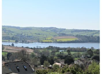 Thumbnail 4 bed detached bungalow for sale in Murley Crescent, Bishopsteignton