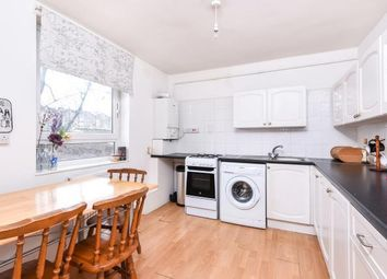 Thumbnail 3 bedroom flat to rent in Simmons House, Sussex Way