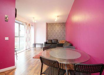 Thumbnail 2 bed flat to rent in Kingsley Mews, Ilford - IG1, Ig2, Ig6, Ig5, Ig4,