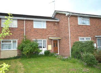 Thumbnail 2 bed terraced house for sale in Elmore, Swindon