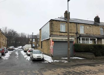 Thumbnail 2 bedroom end terrace house for sale in Back Slaithwaite Road, Dewsbury