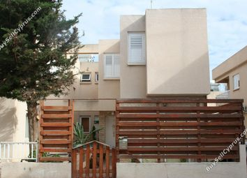 Thumbnail 2 bed town house for sale in Paralimni, Famagusta, Cyprus