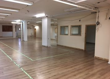 Thumbnail Office to let in Rushey Green, London