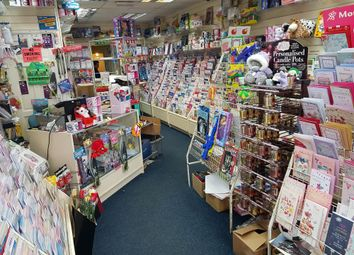 Retail premises for sale in Gifts & Cards DN5, Bentley, South Yorkshire