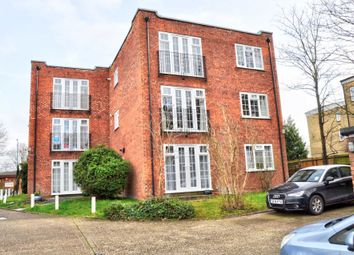 Thumbnail 1 bed flat to rent in Church Views, Maidenhead