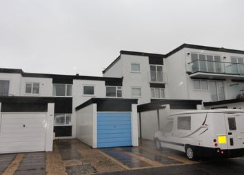 Thumbnail 2 bed town house to rent in Rushford Warren, Mudeford, Christchurch, Dorset