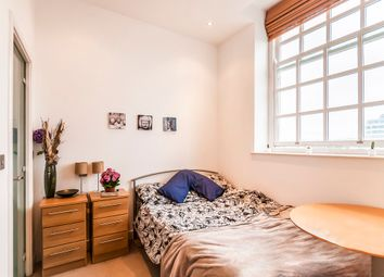 Thumbnail 2 bed flat for sale in 41 Broad Street, Nottingham