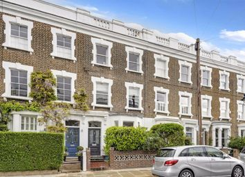 4 bed property for sale in Countess Road, London NW5