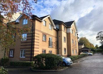 Thumbnail 2 bed flat for sale in The Stepping Stones, St Annes Park, Bristol
