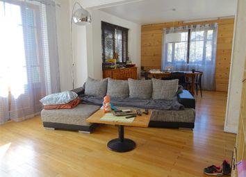 Thumbnail 6 bed property for sale in Rhône-Alpes, Savoie, Saint Michel De Maurienne